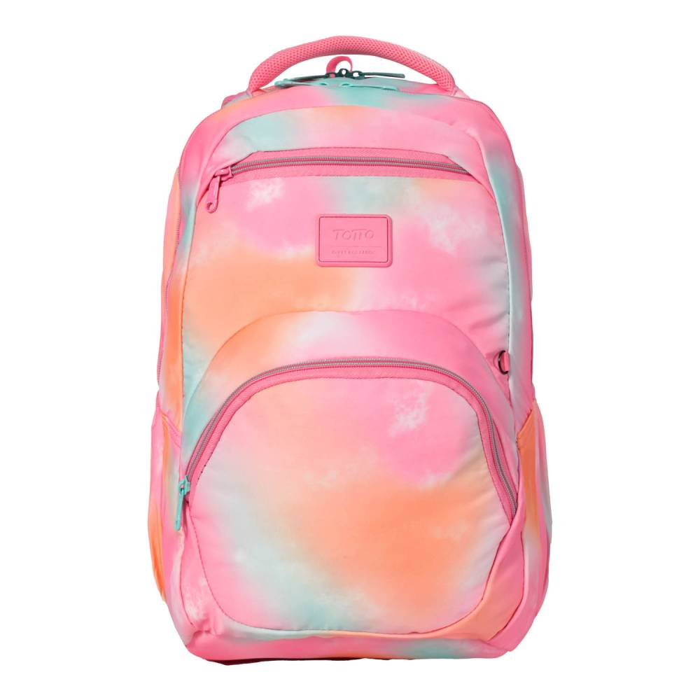 mochila-juvenil-eco-friendly-estampado-dye-tracer-4-con-codigo-de-color-multicolor-y-talla-unica--principal.jpg