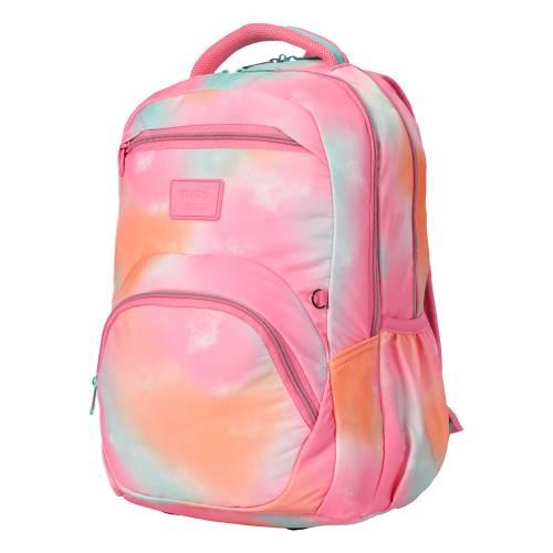 mochila-juvenil-eco-friendly-estampado-dye-tracer-4-con-codigo-de-color-multicolor-y-talla-unica--vista-2.jpg