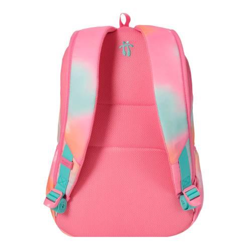 mochila-juvenil-eco-friendly-estampado-dye-tracer-4-con-codigo-de-color-multicolor-y-talla-unica--vista-3.jpg