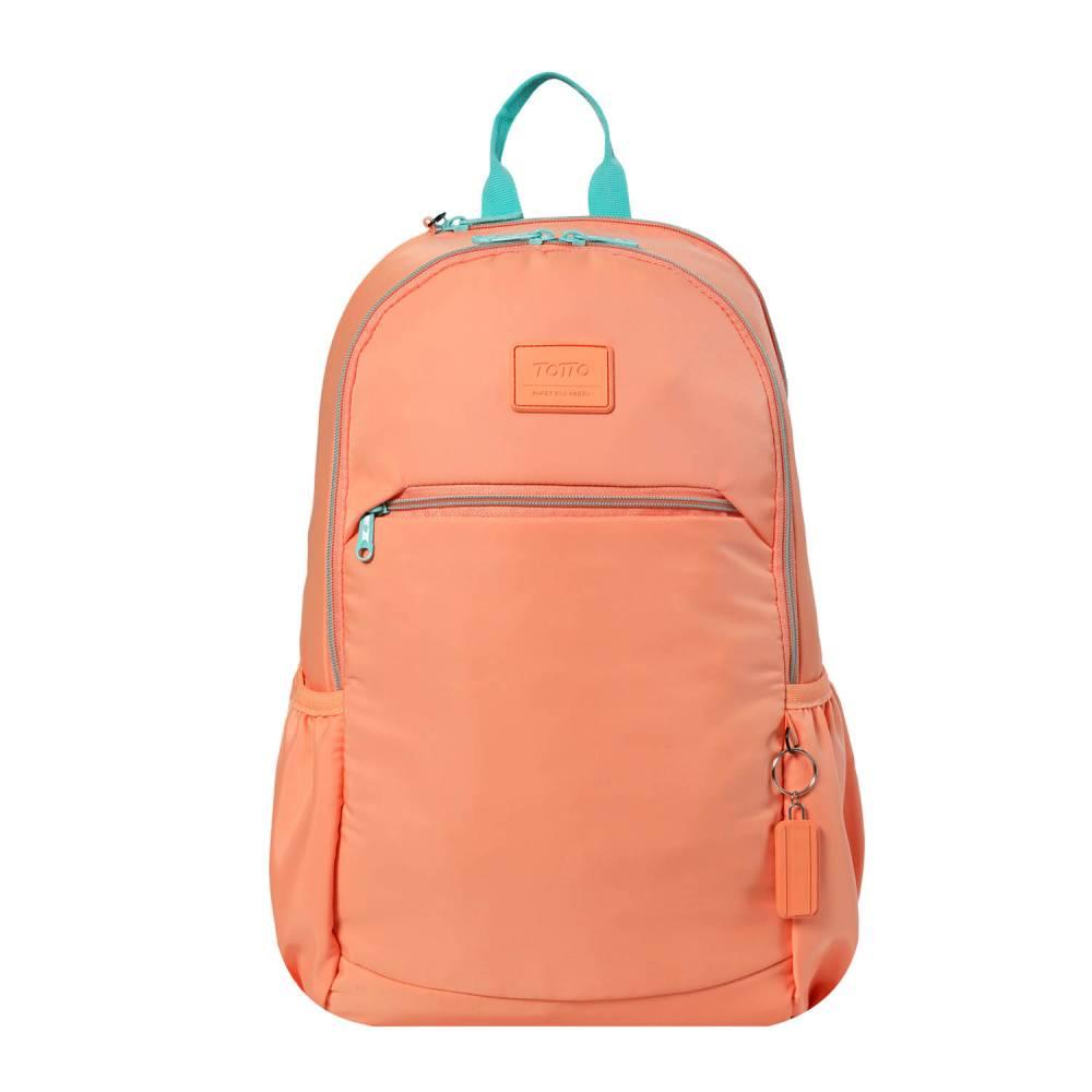 mochila-juvenil-eco-friendly-color-naranja-tracer-2-con-codigo-de-color-multicolor-y-talla-unica--principal.jpg