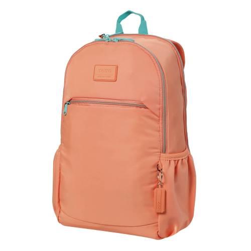 mochila-juvenil-eco-friendly-color-naranja-tracer-2-con-codigo-de-color-multicolor-y-talla-unica--vista-2.jpg