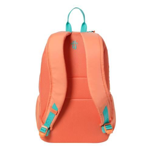 mochila-juvenil-eco-friendly-color-naranja-tracer-2-con-codigo-de-color-multicolor-y-talla-unica--vista-3.jpg