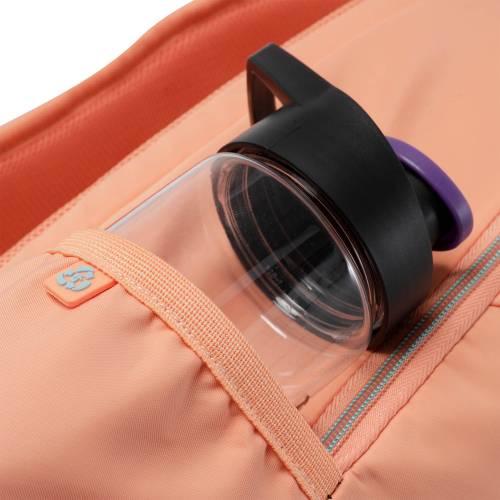 mochila-juvenil-eco-friendly-color-naranja-tracer-2-con-codigo-de-color-multicolor-y-talla-unica--vista-4.jpg