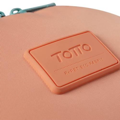 mochila-juvenil-eco-friendly-color-naranja-tracer-2-con-codigo-de-color-multicolor-y-talla-unica--vista-5.jpg