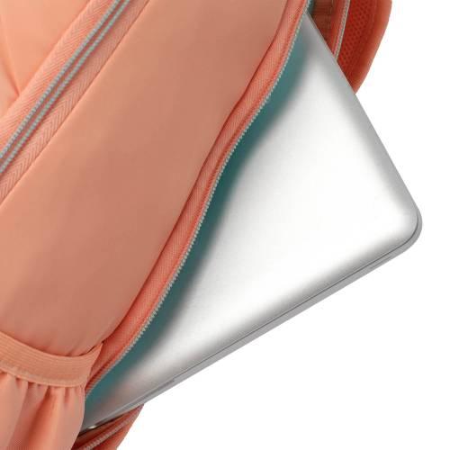 mochila-juvenil-eco-friendly-color-naranja-tracer-2-con-codigo-de-color-multicolor-y-talla-unica--vista-6.jpg
