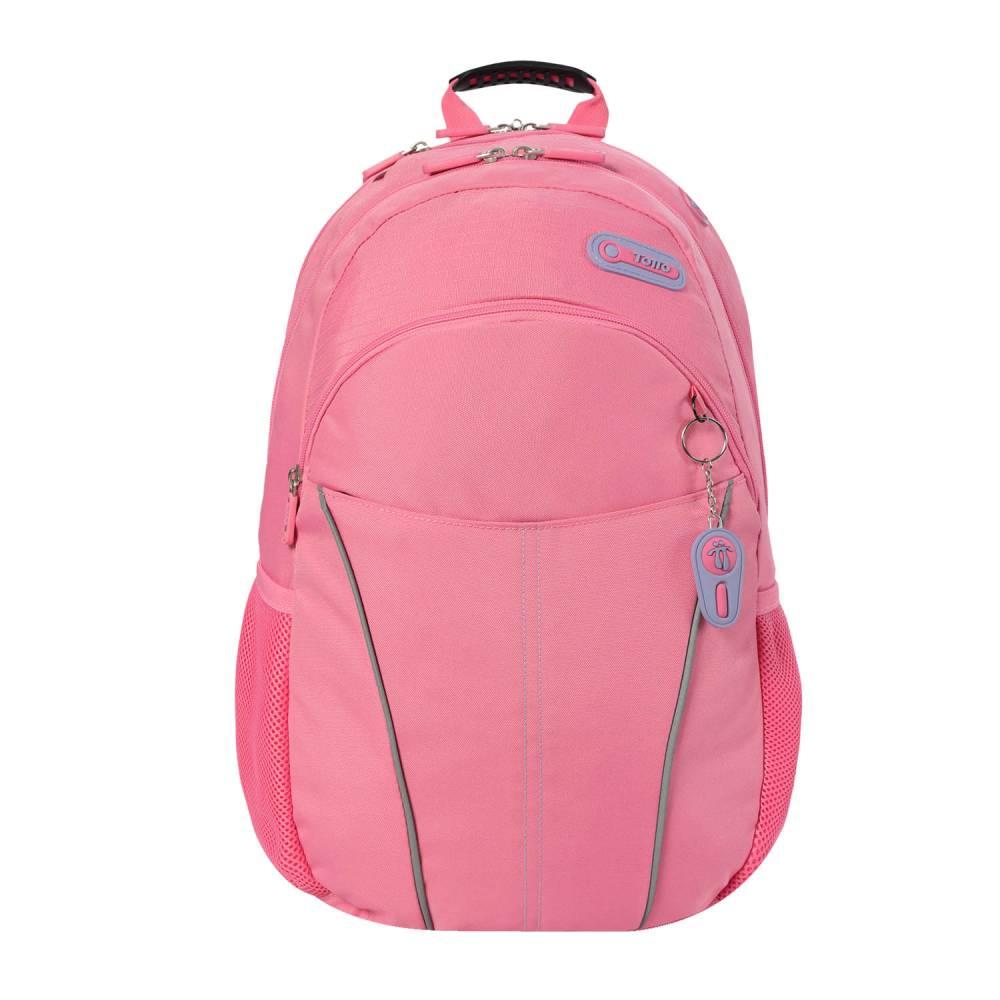 mochila-para-portatil-154-color-aurora-pink-cambridge-con-codigo-de-color-multicolor-y-talla-unica--principal.jpg