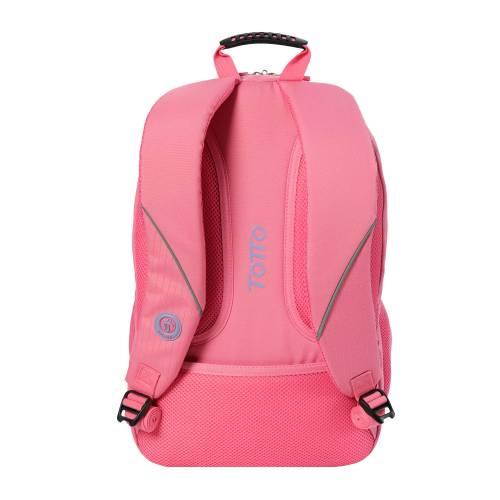 mochila-para-portatil-154-color-aurora-pink-cambridge-con-codigo-de-color-multicolor-y-talla-unica--vista-3.jpg