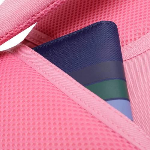 mochila-para-portatil-154-color-aurora-pink-cambridge-con-codigo-de-color-multicolor-y-talla-unica--vista-4.jpg