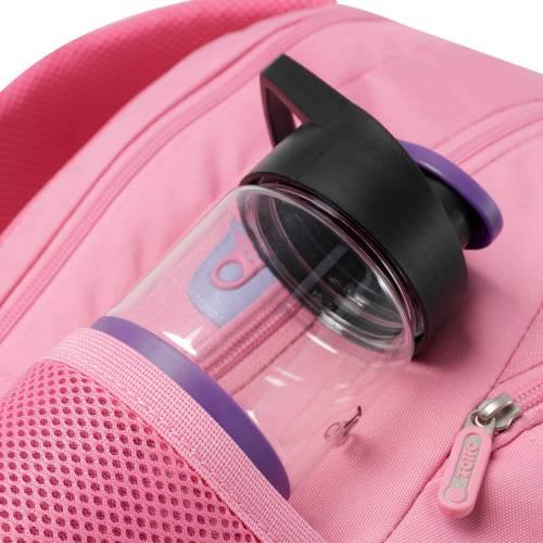 mochila-para-portatil-154-color-aurora-pink-cambridge-con-codigo-de-color-multicolor-y-talla-unica--vista-5.jpg