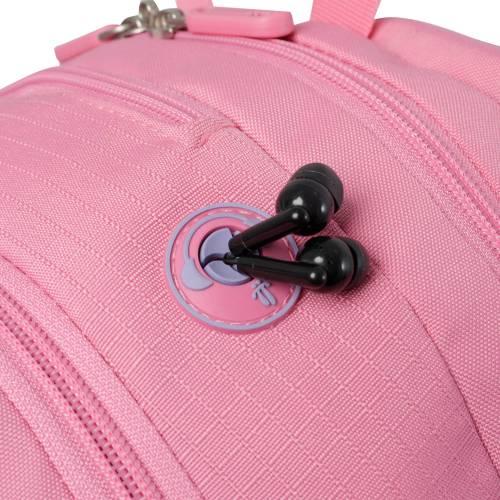 mochila-para-portatil-154-color-aurora-pink-cambridge-con-codigo-de-color-multicolor-y-talla-unica--vista-6.jpg