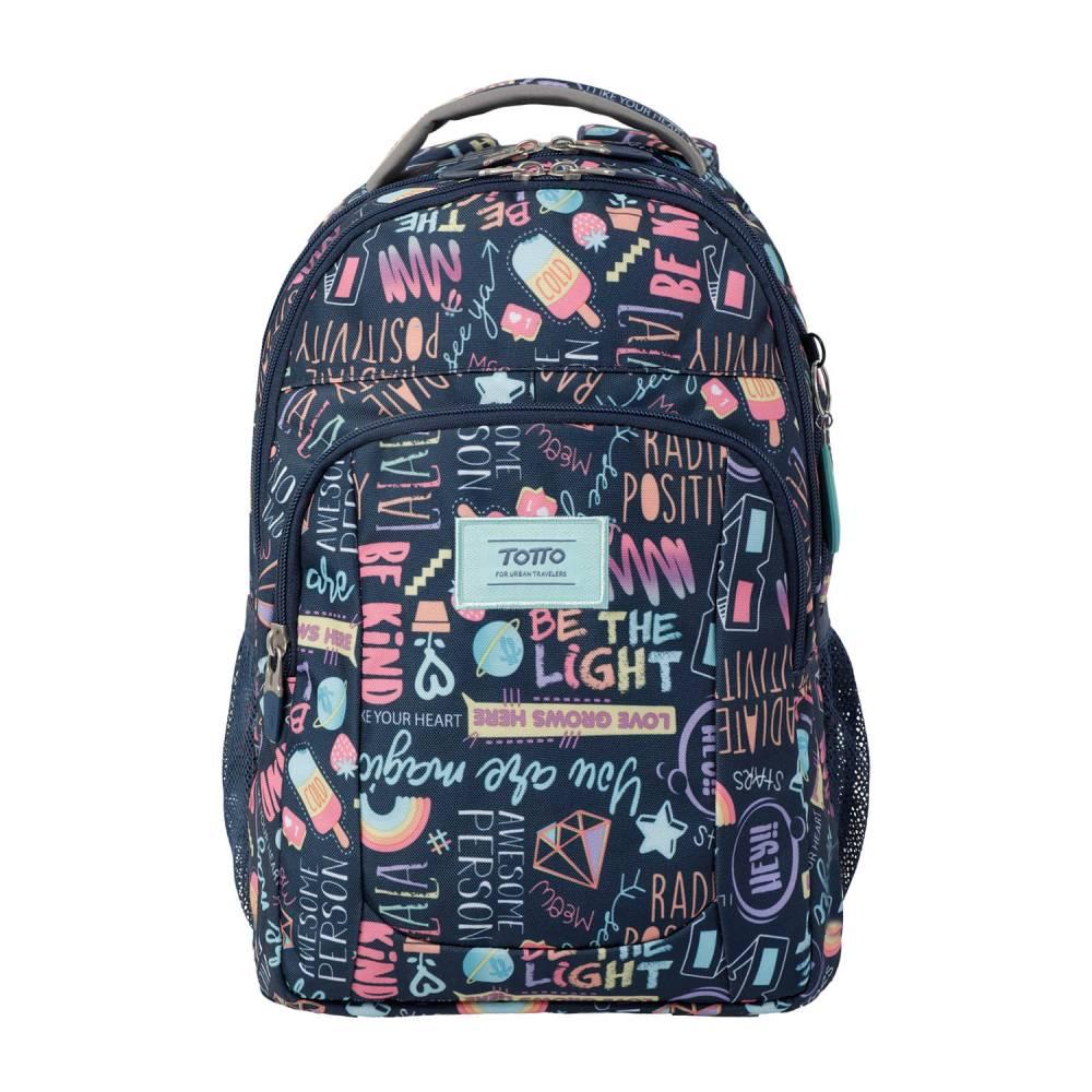 mochila-para-portatil-10-estampado-labely-tamulo-con-codigo-de-color-multicolor-y-talla-unica--principal.jpg