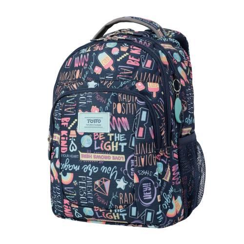mochila-para-portatil-10-estampado-labely-tamulo-con-codigo-de-color-multicolor-y-talla-unica--vista-2.jpg