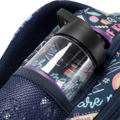 mochila-para-portatil-10-estampado-labely-tamulo-con-codigo-de-color-multicolor-y-talla-unica--vista-4.jpg