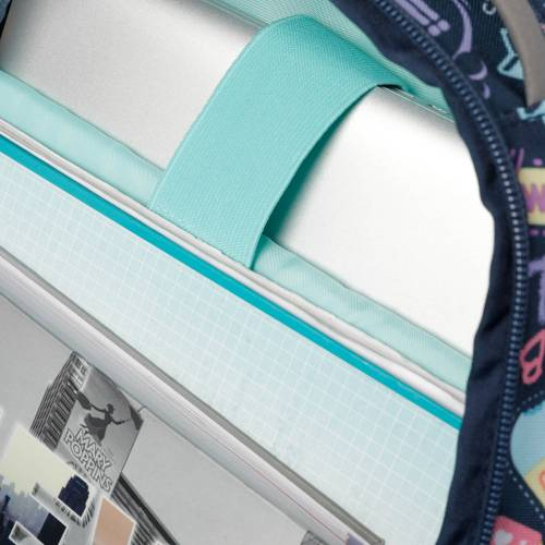 mochila-para-portatil-10-estampado-labely-tamulo-con-codigo-de-color-multicolor-y-talla-unica--vista-5.jpg