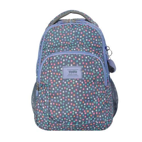 mochila-para-portatil-10-estampado-pop-tamulo-con-codigo-de-color-multicolor-y-talla-unica--principal.jpg