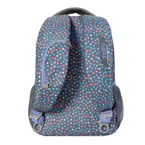mochila-para-portatil-10-estampado-pop-tamulo-con-codigo-de-color-multicolor-y-talla-unica--vista-3.jpg