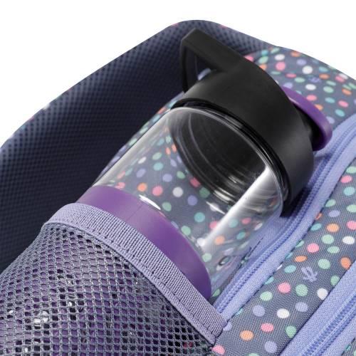 mochila-para-portatil-10-estampado-pop-tamulo-con-codigo-de-color-multicolor-y-talla-unica--vista-4.jpg