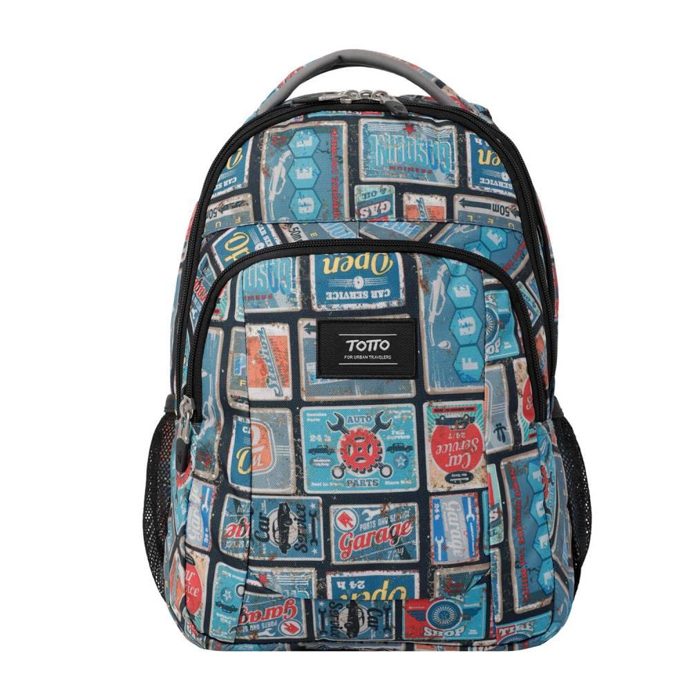 mochila-para-portatil-10-estampado-retro-tamulo-con-codigo-de-color-multicolor-y-talla-unica--principal.jpg
