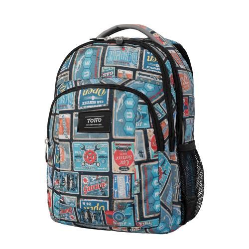 mochila-para-portatil-10-estampado-retro-tamulo-con-codigo-de-color-multicolor-y-talla-unica--vista-2.jpg