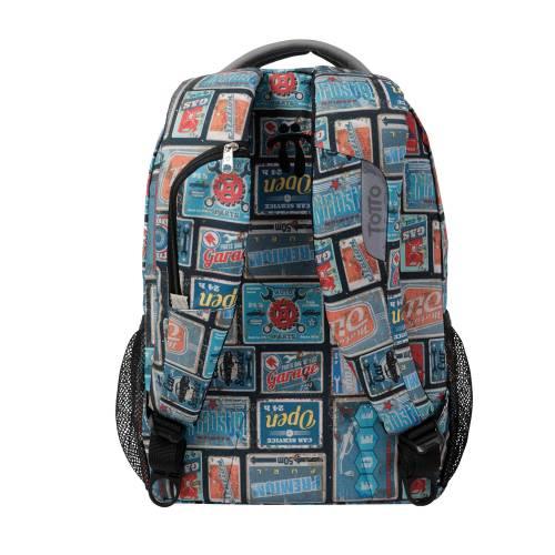 mochila-para-portatil-10-estampado-retro-tamulo-con-codigo-de-color-multicolor-y-talla-unica--vista-3.jpg