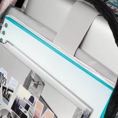 mochila-para-portatil-10-estampado-retro-tamulo-con-codigo-de-color-multicolor-y-talla-unica--vista-5.jpg