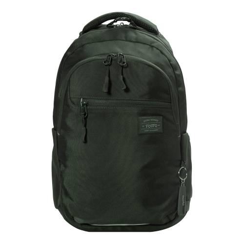 mochila-juvenil-eco-friendly-color-gris-misisipi-con-codigo-de-color-multicolor-y-talla-unica--principal.jpg