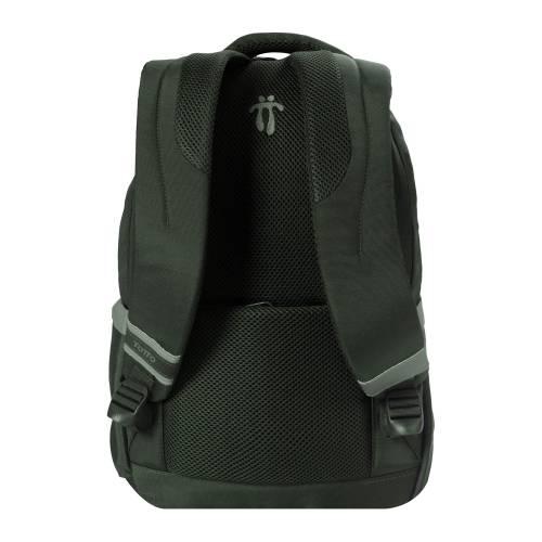 mochila-juvenil-eco-friendly-color-gris-misisipi-con-codigo-de-color-multicolor-y-talla-unica--vista-2.jpg