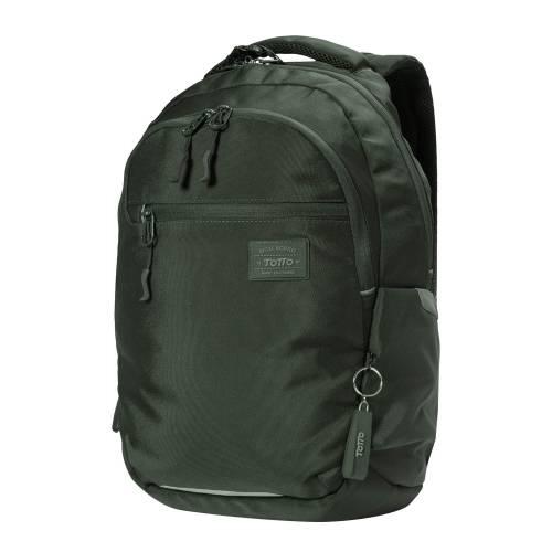 mochila-juvenil-eco-friendly-color-gris-misisipi-con-codigo-de-color-multicolor-y-talla-unica--vista-3.jpg