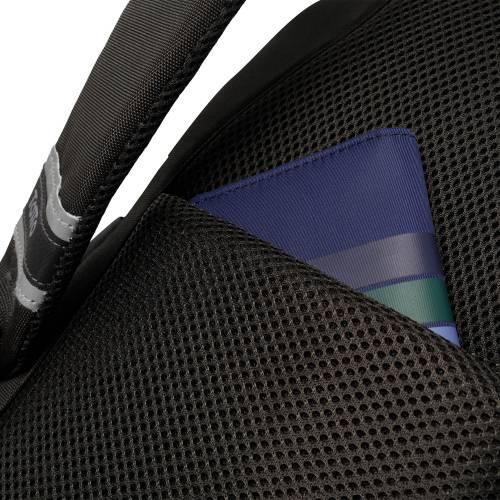 mochila-juvenil-eco-friendly-color-gris-misisipi-con-codigo-de-color-multicolor-y-talla-unica--vista-4.jpg