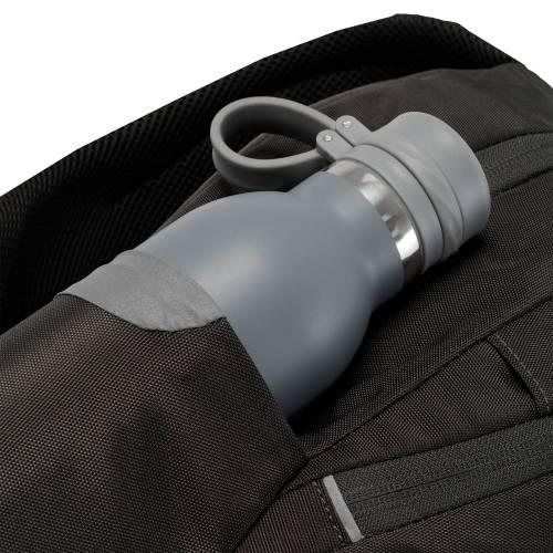 mochila-juvenil-eco-friendly-color-gris-misisipi-con-codigo-de-color-multicolor-y-talla-unica--vista-5.jpg