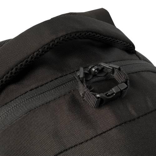 mochila-juvenil-eco-friendly-color-gris-misisipi-con-codigo-de-color-multicolor-y-talla-unica--vista-6.jpg