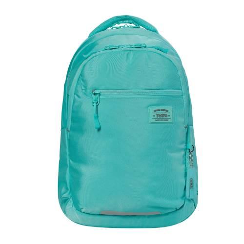 mochila-juvenil-eco-friendly-color-azul-aruba-misisipi-con-codigo-de-color-multicolor-y-talla-unica--principal.jpg