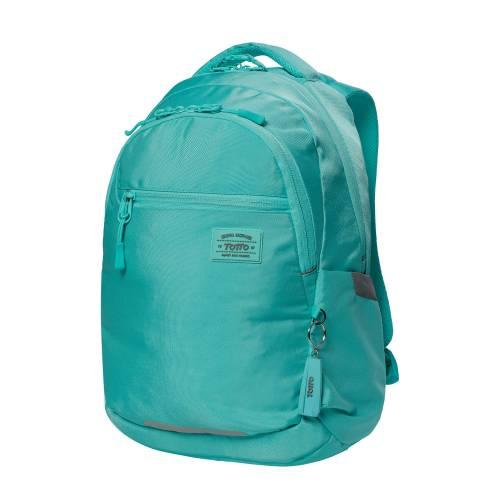 mochila-juvenil-eco-friendly-color-azul-aruba-misisipi-con-codigo-de-color-multicolor-y-talla-unica--vista-2.jpg