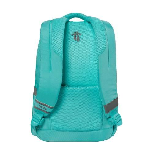 mochila-juvenil-eco-friendly-color-azul-aruba-misisipi-con-codigo-de-color-multicolor-y-talla-unica--vista-3.jpg