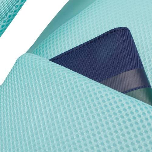 mochila-juvenil-eco-friendly-color-azul-aruba-misisipi-con-codigo-de-color-multicolor-y-talla-unica--vista-4.jpg
