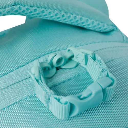 mochila-juvenil-eco-friendly-color-azul-aruba-misisipi-con-codigo-de-color-multicolor-y-talla-unica--vista-6.jpg