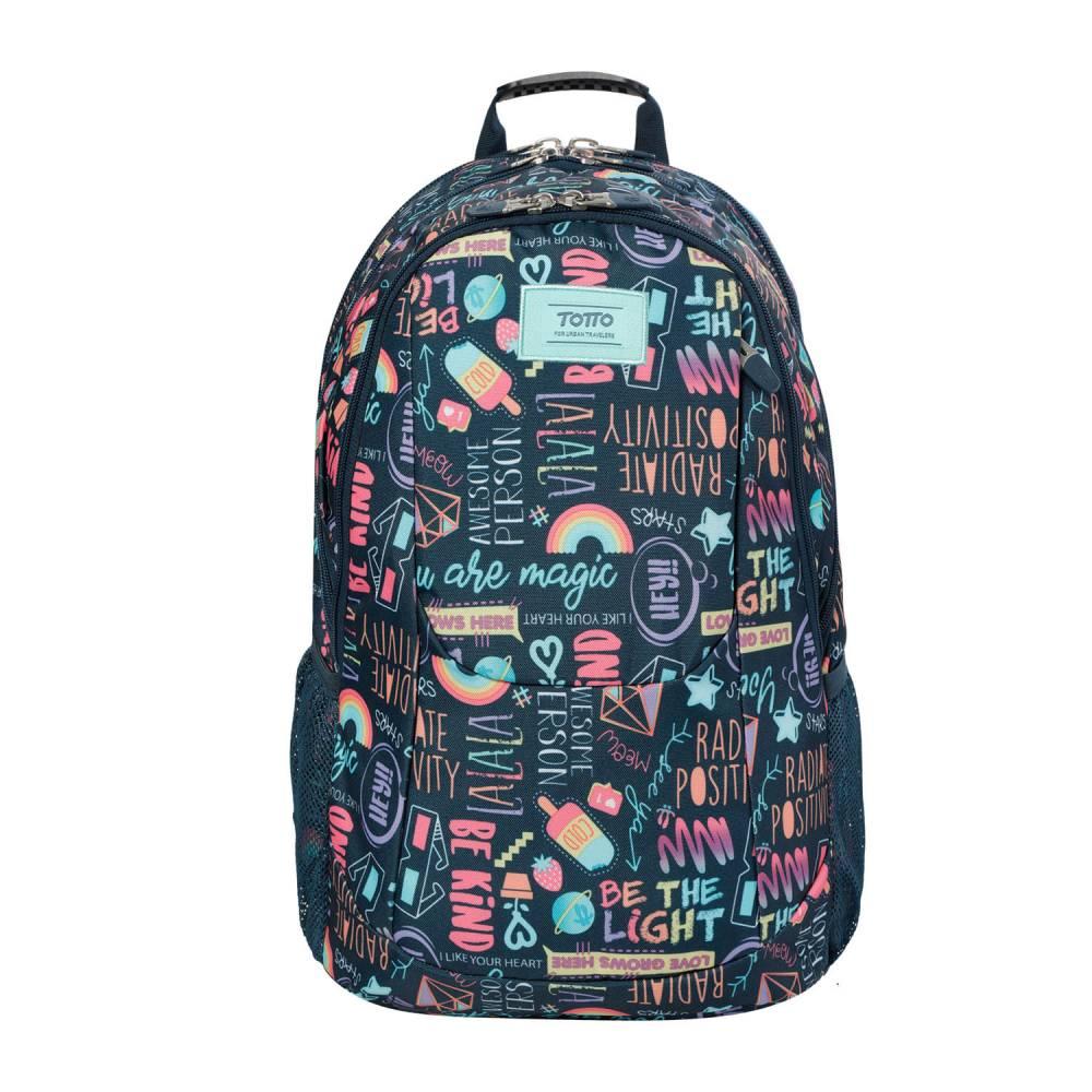 mochila-para-portatil-154-estampado-labely-krimmler-con-codigo-de-color-multicolor-y-talla-unica--principal.jpg