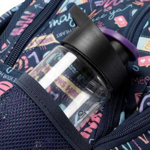mochila-para-portatil-154-estampado-labely-krimmler-con-codigo-de-color-multicolor-y-talla-unica--vista-4.jpg