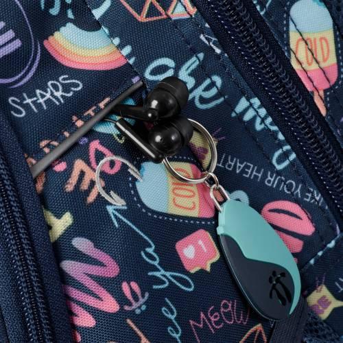 mochila-para-portatil-154-estampado-labely-krimmler-con-codigo-de-color-multicolor-y-talla-unica--vista-5.jpg
