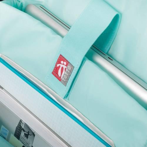 mochila-para-portatil-154-estampado-labely-krimmler-con-codigo-de-color-multicolor-y-talla-unica--vista-6.jpg