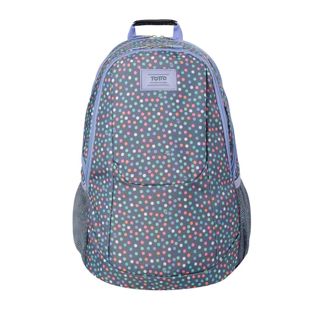 mochila-para-portatil-154-estampado-pop-krimmler-con-codigo-de-color-multicolor-y-talla-unica--principal.jpg