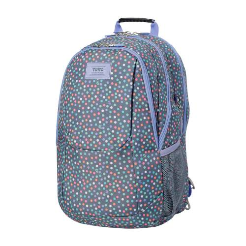 mochila-para-portatil-154-estampado-pop-krimmler-con-codigo-de-color-multicolor-y-talla-unica--vista-2.jpg