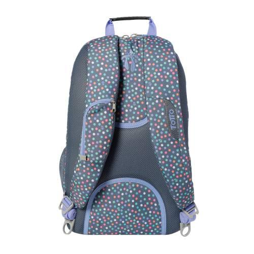 mochila-para-portatil-154-estampado-pop-krimmler-con-codigo-de-color-multicolor-y-talla-unica--vista-3.jpg