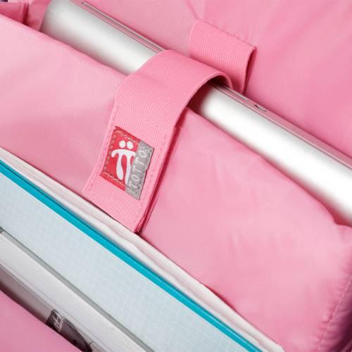 mochila-para-portatil-154-estampado-pop-krimmler-con-codigo-de-color-multicolor-y-talla-unica--vista-6.jpg