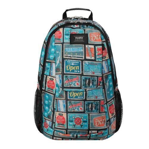 mochila-para-portatil-154-estampado-retro-krimmler-con-codigo-de-color-multicolor-y-talla-unica--principal.jpg