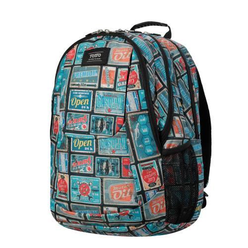 mochila-para-portatil-154-estampado-retro-krimmler-con-codigo-de-color-multicolor-y-talla-unica--vista-2.jpg