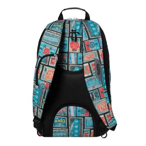 mochila-para-portatil-154-estampado-retro-krimmler-con-codigo-de-color-multicolor-y-talla-unica--vista-3.jpg