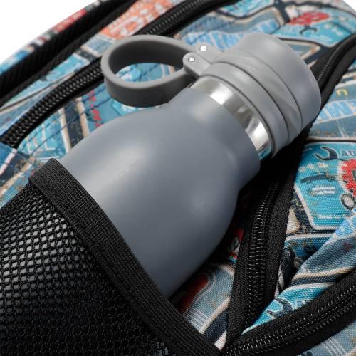 mochila-para-portatil-154-estampado-retro-krimmler-con-codigo-de-color-multicolor-y-talla-unica--vista-4.jpg
