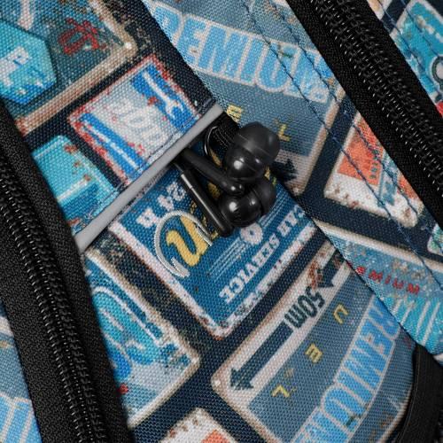 mochila-para-portatil-154-estampado-retro-krimmler-con-codigo-de-color-multicolor-y-talla-unica--vista-5.jpg