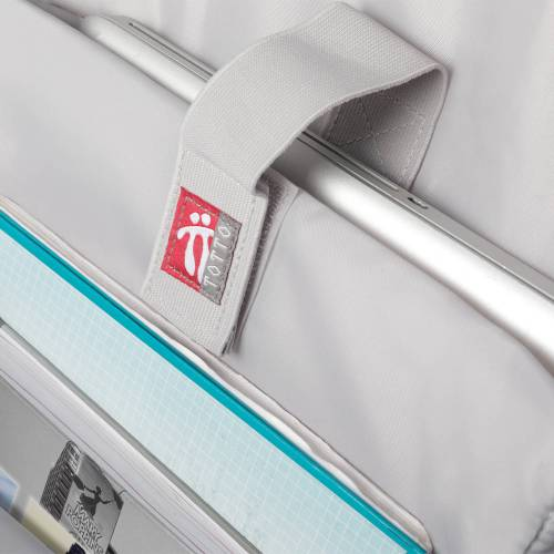 mochila-para-portatil-154-estampado-retro-krimmler-con-codigo-de-color-multicolor-y-talla-unica--vista-6.jpg